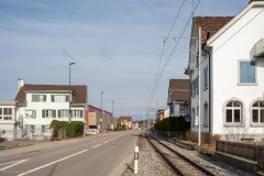 Frauenfelderstrasse-Wängi-6803