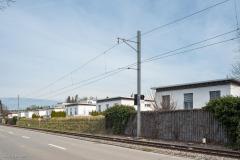 Frauenfelderstrasse-Wängi-6835