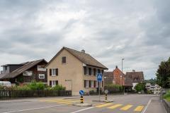 Aadorferstrasse-0926