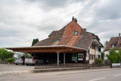 Aadorferstrasse-0931