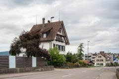 Aadorferstrasse-0932