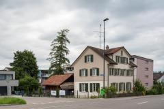 Aadorferstrasse-0933
