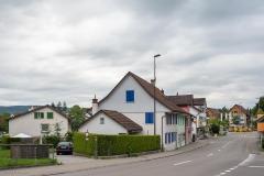 Aadorferstrasse-0934