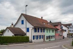 Aadorferstrasse-0939