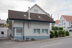 Aadorferstrasse-0884