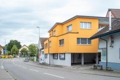 Aadorferstrasse-0887