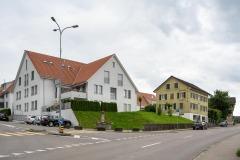Aadorferstrasse-0889