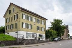 Aadorferstrasse-0890
