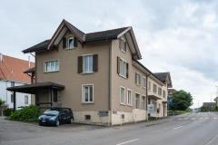 Aadorferstrasse-0895