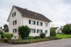 Aadorferstrasse-0896