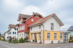 Brühlstrasse-8208