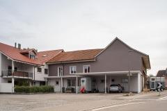 Chüechligass-7506