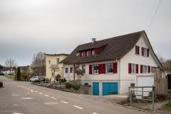 Chüechligass-7521