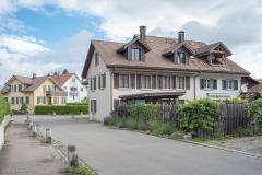 Froheggstrasse-9802