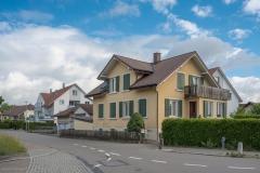 Froheggstrasse-9806
