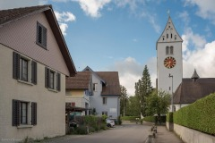 Froheggstrasse-9810