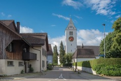 Froheggstrasse-9814