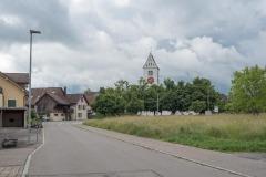 Froheggstrasse-9832