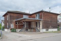 Froheggstrasse-9838