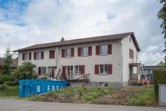 Froheggstrasse-9844