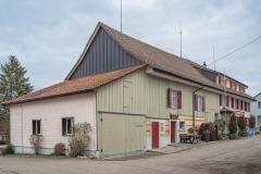 Anetswil-Frohsinn-5017