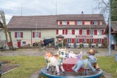Anetswil-Frohsinn-5021