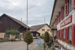 Anetswil-Frohsinn-5033