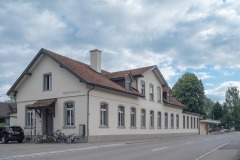 Wängi-Lommiserstrasse-1188