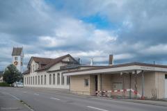 Wängi-Lommiserstrasse-1193