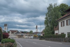 Wängi-Lommiserstrasse-1201