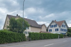 Wängi-Lommiserstrasse-1203