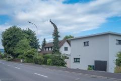 Wängi-Lommiserstrasse-1219