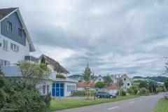 Wängi-Lommiserstrasse-1227