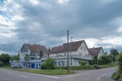 Wängi-Lommiserstrasse-1228
