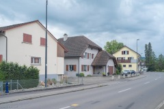Wängi-Lommiserstrasse-1233