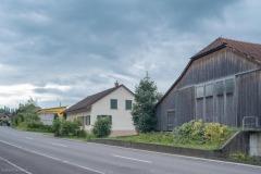 Wängi-Lommiserstrasse-1239