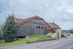 Wängi-Lommiserstrasse-1242
