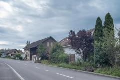 Wängi-Lommiserstrasse-1247
