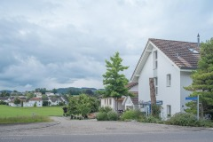 Wängi-Lommiserstrasse-1250