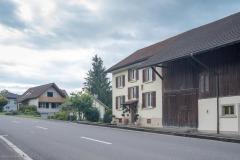 Wängi-Lommiserstrasse-1253