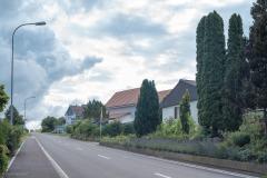 Wängi-Lommiserstrasse-1260