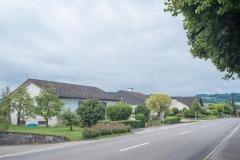 Wängi-Lommiserstrasse-1261