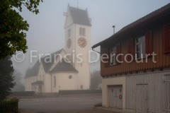 Wängi-reformierte-Kirche-3432