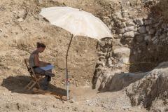 Schlossberg-Ausgrabungen-1148