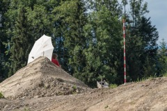 Schlossberg-Ausgrabungen-1150