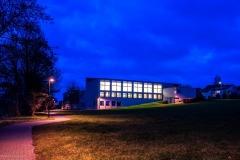 Schule-Wängi-5486