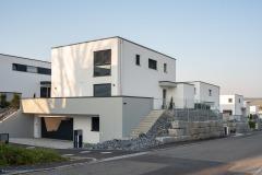 Steinlerstrasse-7875