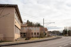 Wängi-Wilerstrasse-7431