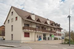 Wängi-Wiesengrundstrasse-8001