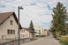 Wängi-Wiesengrundstrasse-8007